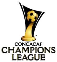 CONCACAF Champion League Groups