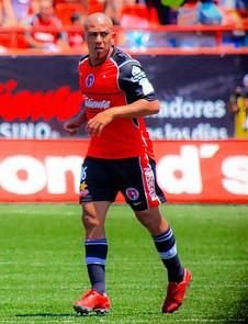 Egidio Arevalo transfer Palermo