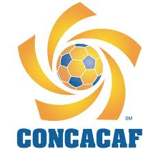 Concacaf world cup qualifiers