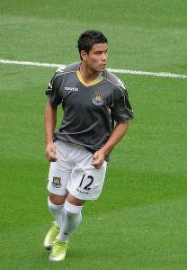 Pablo Barrera transfer to Cruz Azul