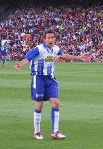 Raul Tamudo transfer to pachuca
