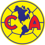 Club America is one of the favorites to win the first Liga MX title