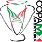 Copa MX TV