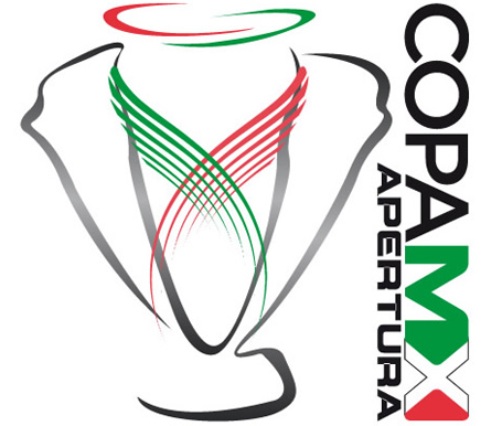 Copa MX 2013 TV Schedule – Week 2 : January 22 – 23