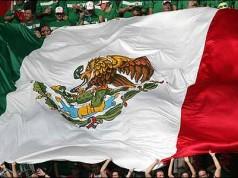 Mexico trinidad