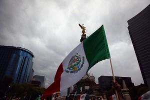 Mexico vs Senegal