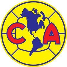 Atlante vs Club America