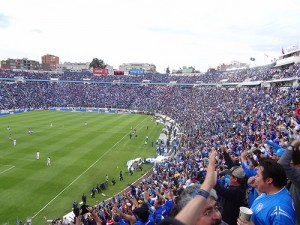 cruz azul vs tigres