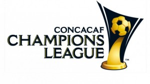 Concacaf Champions League TV