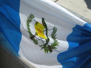 Guatemala vs Antigua Barbuda