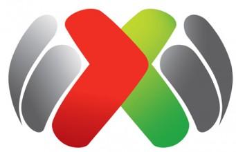 Liga MX TV