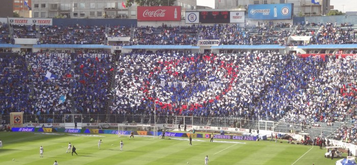 Cruz Azul vs Xolos Tijuana – March 15, 2014 Prediction, TV Schedule, and Highlights