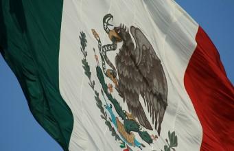 Mexico vs Nigeria