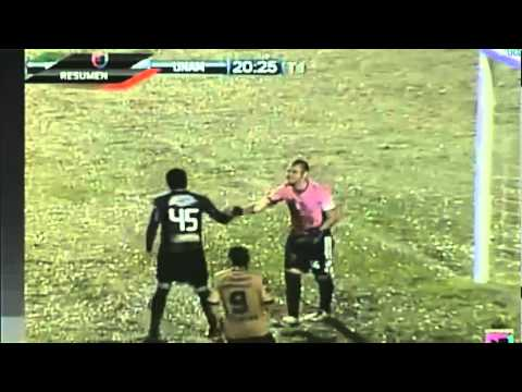 Merida vs Pumas 1 – 0 Highlights Copa MX