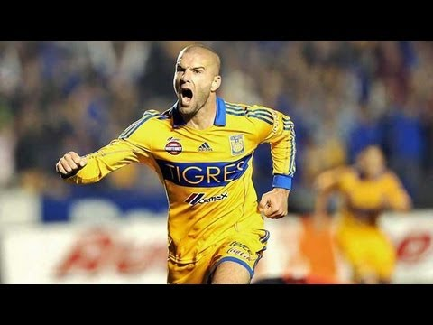 Tigres vs Atlas 1 – 0 Highlights Week 3