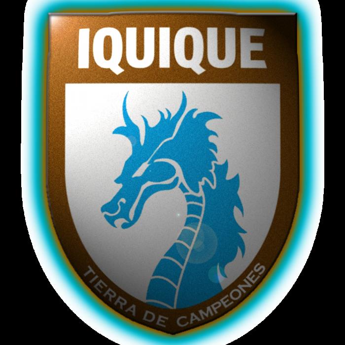 Leon vs Iquique Copa Libertadores 2013 – Second Leg