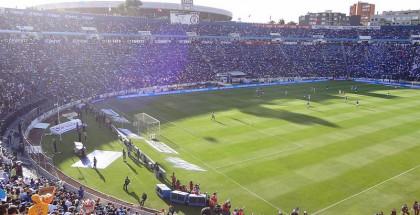 Flick/Stadiumguide