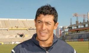 Jorge Almiron New Xolos Head Coach