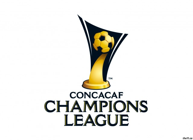 CONCACAF Champions League 2013-2014 Groups
