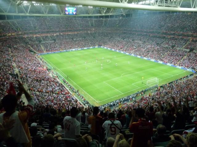 USA vs SpaiUSA vs Spain U-20 World Cup Turkey 2013