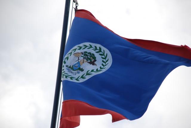 Costa Rica vs Belize