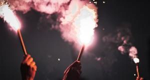 Corinthians vs Sao Paulo July 28, 2013