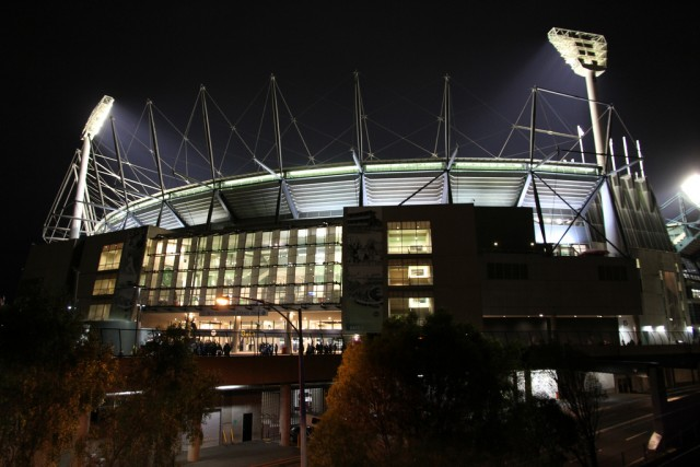 Liverpool vs Melbourne Victory July 24, 2013
