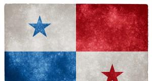 Mexico vs Panama Highlights
