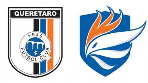 New Queretaro Logos