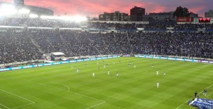 Flickr - stadiumguide