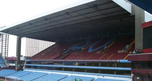 Aston Villa vs Hull City