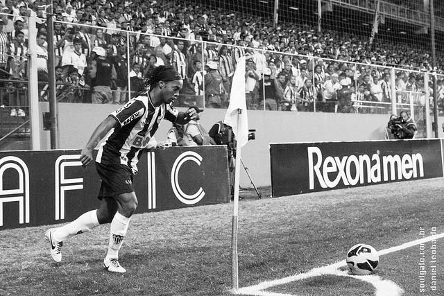 Raja Casablanca vs Atletico Mineiro