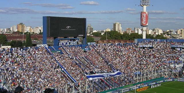 Velez Sarsfield vs San Lorenzo December 15, 2013 – Prediction and TV Schedule