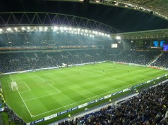 Porto vs Estoril Praia