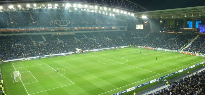 Barcelona Ecuador fc fc Barcelona vs Porto in