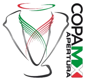 Copa_MX_logo