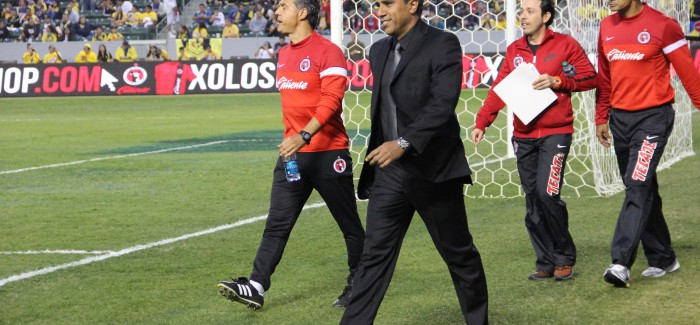 Atlas vs Xolos Tijuana – January 4, 2014 Prediction, TV Schedule, and Highlights