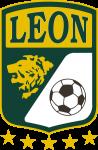 LeonLogo