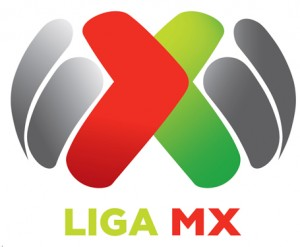 LigaMXlogo