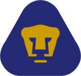 PumasLogo