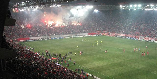 Olympiakos vs Manchester United – Possible Lineups, Prediction, TV Schedule – Champions League