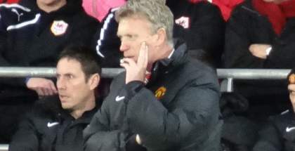 Moyes United