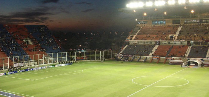 Nacional vs San Lorenzo Copa Libertadores Final- August 13, 2014 Lineups, Preview, Prediction, and TV Schedule