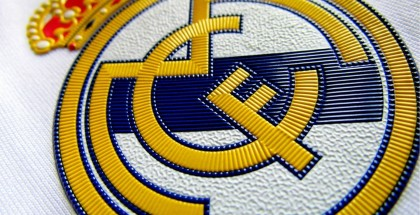 Real-Madrid-flag-wallpaper