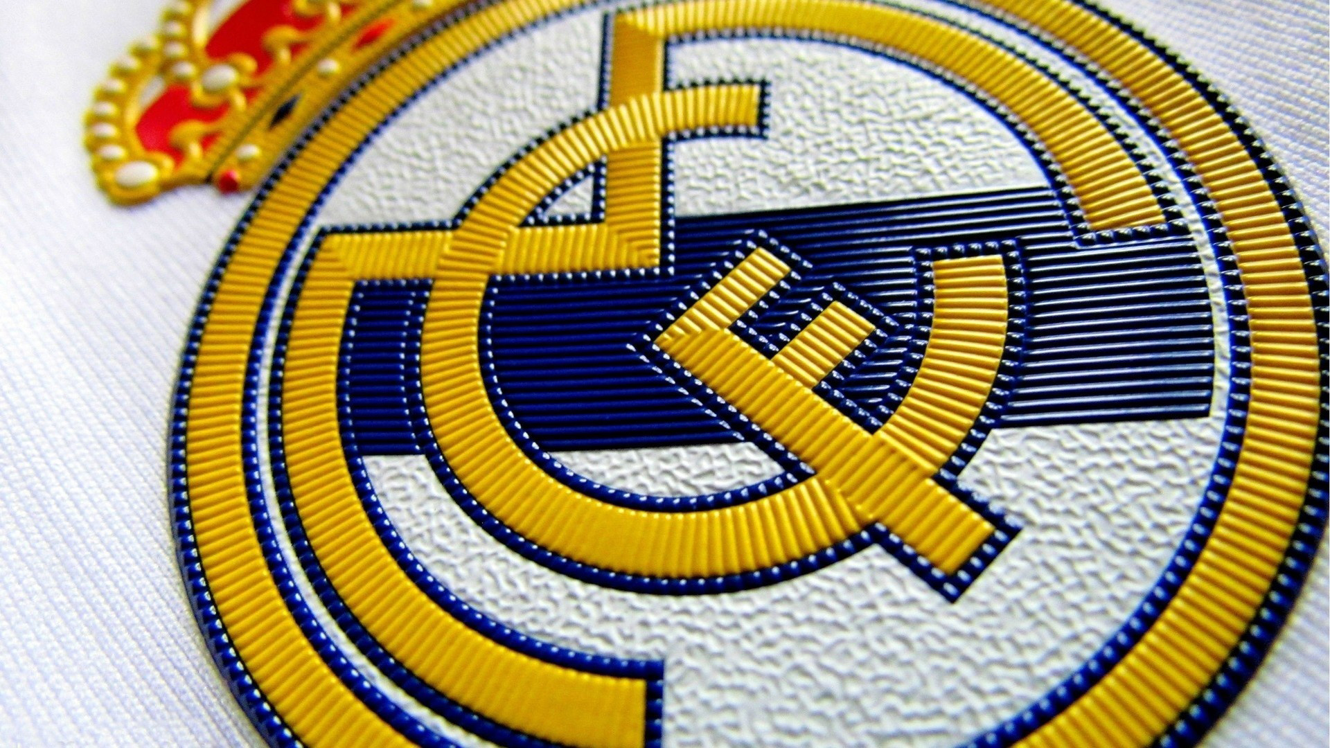 33440e9b5 Real Madrid (5) vs FC Basel (1)  Player Ratings