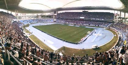 Stadium_Rio_(Botafogo_2-1_Palmeiras_-_2009)
