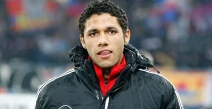 Mohamed Elneny1