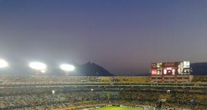 Tigres vs Veracruz