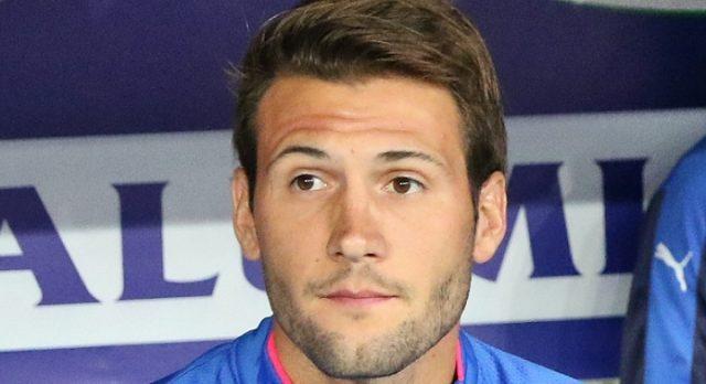 Franco Vazquez