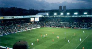 Leeds vs Port Vale